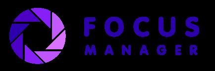 focus-manager
